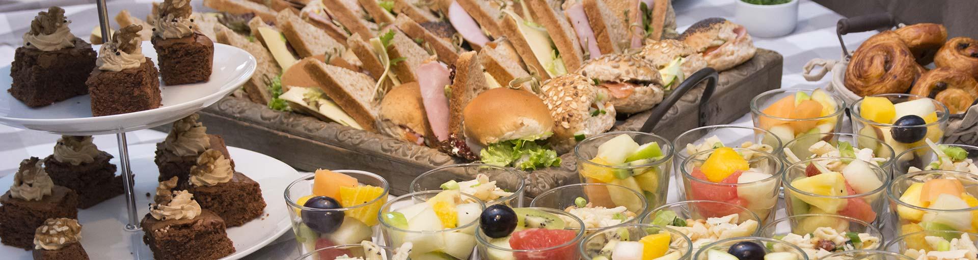 lekkerbijzonder-catering2
