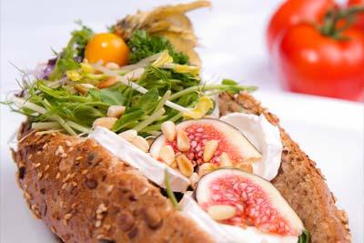 lekkerbijzonder-lunch01