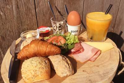 lekkerbijzonder-ontbijt